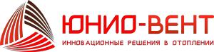 Работа в ЮНИО-ВЕНТ