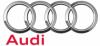 Вакансия в сфере закупок, снабжения в Авто Стандарт в Марксе