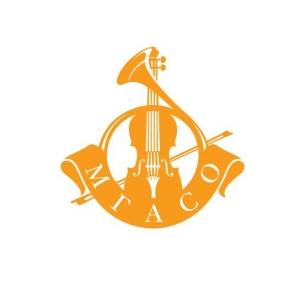 Работа в Московский государственный академический симфонический оркестр под управлением Павла Когана