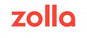 Работа в Zolla