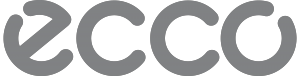Вакансия в ЭККО-РОС в Москве