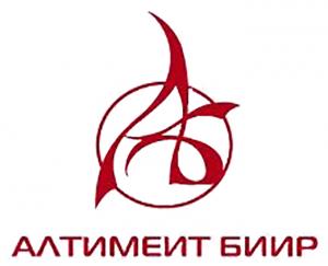 Работа в Алтимейт Биир