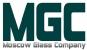 Работа в MGC