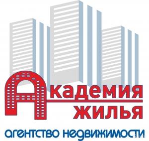 Вакансия в Академия жилья в Тюмени