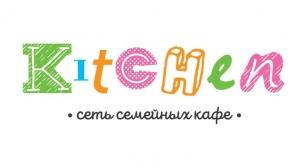Работа в Сеть семейных кафе KITCHEN