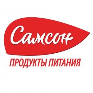 """Работа в """"Мясокомбинат """"Всеволожский"""""""