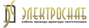 Вакансия в ЭлектроСнаб в Нижнем Новгороде