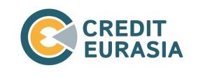 Вакансия в Кредит Евразия в Таганроге
