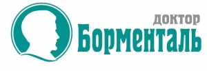 Вакансия в Доктор Борменталь в Омске