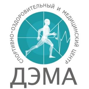 Вакансия в МЦ Лечение и Реабилитация в Рязани