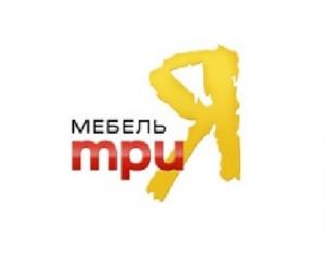 Косметика вакансии иркутск