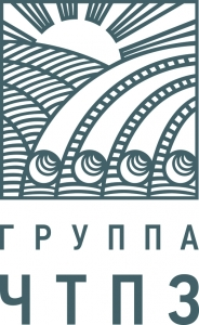 Логотип компании Челябинский трубопрокатный завод
