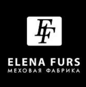 Вакансия в Елена Фурс в Рязани