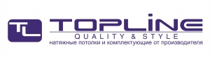 Вакансия в сфере закупок, снабжения в ТопЛайн в Новосибирске
