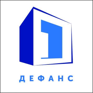 Специалист по внедрению 1с вакансии москва программист стажёр 1с вакансии