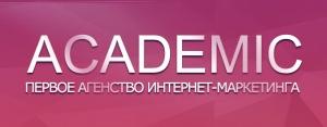 Вакансия в Габова Надежда Юрьевна в Санкт-Петербурге
