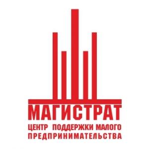 """Вакансия в ЦПМП """"Магистрат"""" в Одинцово"""