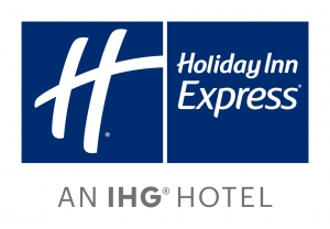 Holiday Inn Express Sheremetyevo