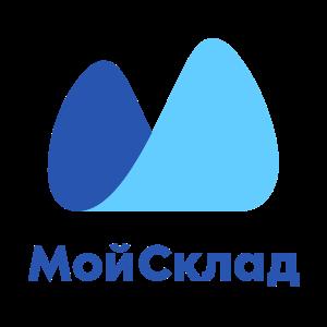 Вакансия в Логнекс в Нижнем Новгороде