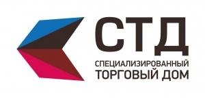 Вакансия в Специализированный торговый дом в Челябинске