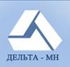 Работа в Торговая компания  Дельта МН