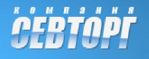 Вакансия в Севторг в Санкт-Петербурге