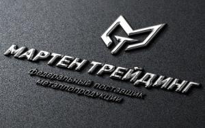 Вакансия в Мартен Трейдинг в Москве