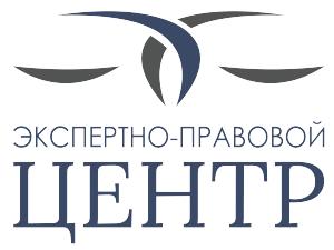 Вакансия в ПРАВО в Москве