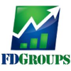 Работа в FDGroups Inc. Consulting, Risk Management & Solutions