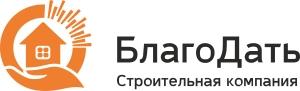 """Вакансия в СК """"Благодать"""" в Москве"""
