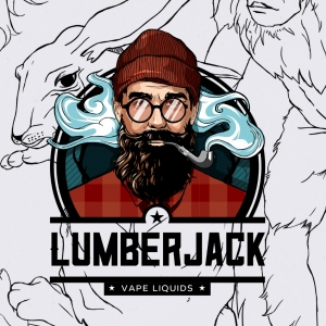 Вакансия в Lumberjack в Москве