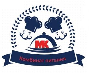 """Вакансия в Комбинат питания """"МК"""" в Московской области"""