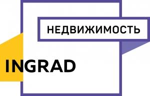 Вакансия в Инград в Москве