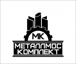Вакансия в сфере добычи сырья в Металлмос-комплект в Старой Купавне