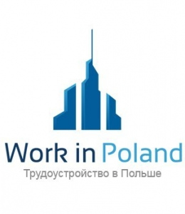 Work in Poland