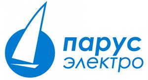 Вакансия в Парус электро в Ростове-на-Дону
