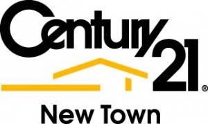 Работа в Агентство недвижимости Century21