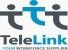 Работа в Tele-Link