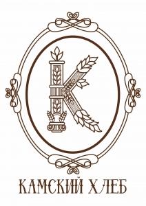 Вакансия в сфере туризма, гостиницы, общественное питание в Носкова Любовь Александровна в Кунгуре