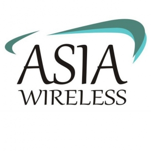 Asia wireless group