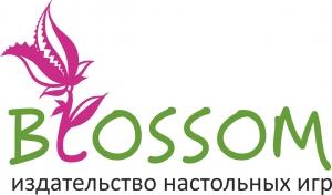 Вакансия в сфере дизайна в Блоссом в Пугачеве