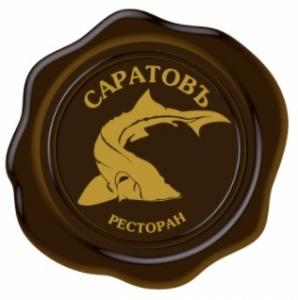 Вакансия в Тондер в Москве