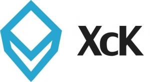 Логотип компании ХсК