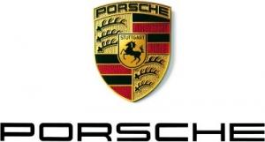 Вакансия в Porsche russland в Москве