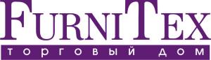 Вакансия в сфере дизайна в Кокорин Ю.В. в Березовском Свердловской области
