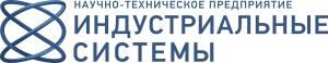 Вакансия в НТП Индустриальные Системы в Москве