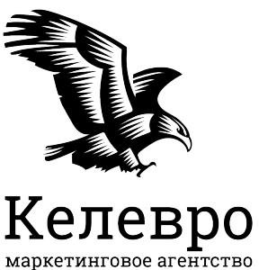 Вакансия в Келевро в Ростове-на-Дону