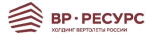 Вакансия в ВР-Ресурс в Московской области