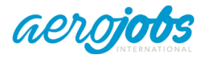 Работа в Aerojobsinternational