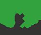 Логотип компании Благотворительный фонд